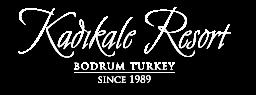 Kadıkale Resort